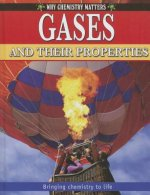 Gases and Their Properties