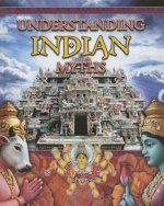 Understanding Indian Myths