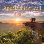 The Appalachian Trail 2017 Calendar