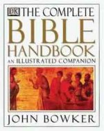 The Complete Bible Handbook