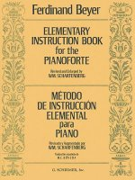 Elementary Instruction Book