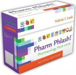 Pharm Phlash!