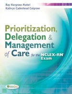 Prioritization, Delegation, & Management of Care for the NCLEX-RN Exam