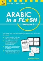 Arabic in a Flash Kit