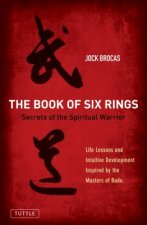 Book of Six Rings