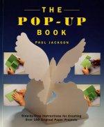 POP-UP BOOK