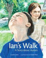 Ians Walk - A Story About Autism
