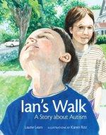 Ians Walk