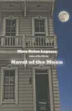Navel of the Moon