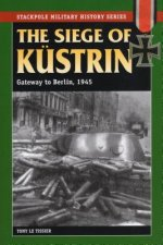 The Siege of Kurstrin