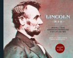 Lincoln in 3-D