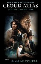 Cloud Atlas (Movie Tie-in Edition)