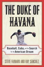 The Duke of Havana