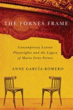 The Fornes Frame