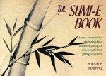 Sumi-E Book
