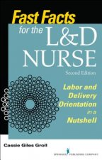 Fast Facts for the L&D Nurse