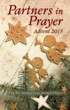 Partners in Prayer Advent 2015