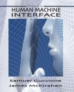 Projects in Human Machine Interface
