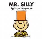 Mr.Silly