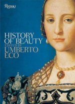 History of Beauty