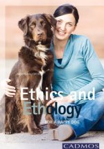 Ethics and Ethology