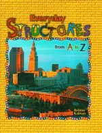 Everyday Structures from A to Z