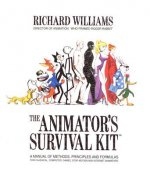 ANIMATORS KIT