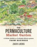 Permaculture Market Garden