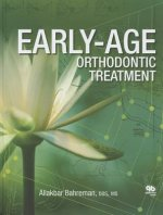 Early-Age Orthodontic Treatment