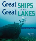 Great Ships on the Great Lakes