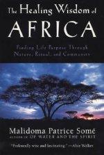 Healing Wisdom of Africa