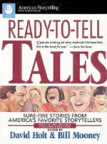 Ready-To-Tell Tales