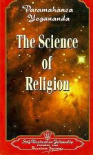 Science of Religion