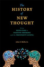 The History of New Thought