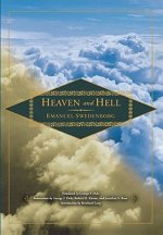 Heaven and Hell and Its Wonders