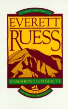 Everett Ruess