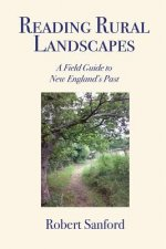 Reading Rural Landscapes