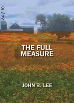 The Full Measure