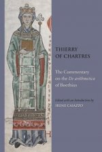 Thierry of Chartres
