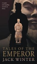 Tales of the Emperor