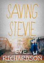 Saving Stevie