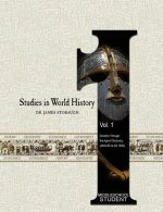 Studies in World History