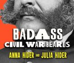 Badass Civil War Beards