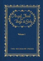 Angel Food for Boys & Girls