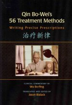 Qin Bo-Wei's 56 Treatment Methods