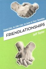 Friendlationships