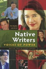 Native Writers