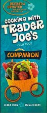 Cooking With Trader Joe's Cookbook Companion
