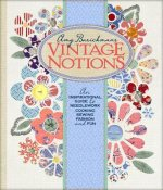 Amy Barickman's Vintage Notions