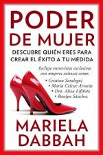 Poder de mujer / The Power of a Woman